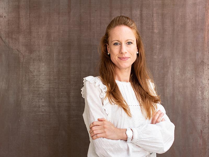 Anna Möser
