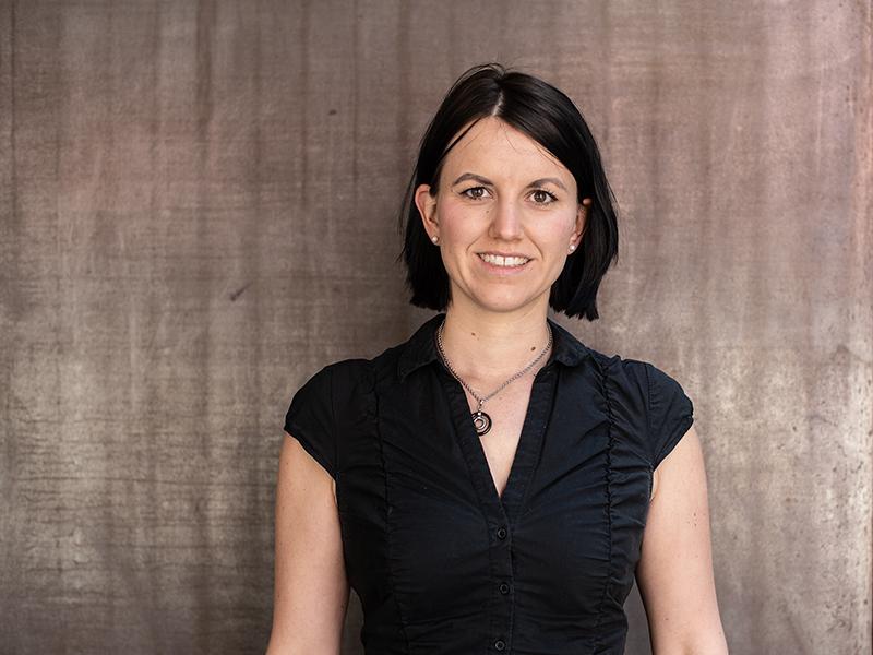 Martina Kammerer