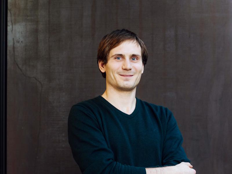 Peter Szönyi